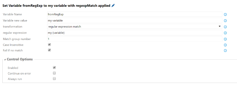 regexpMatch-example.png